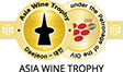 ASIAN WEIN TROPHY 2014