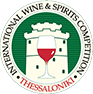 INTERNATIONAL COMPETITION OF WINE , WINE SYSTEM AG 2013